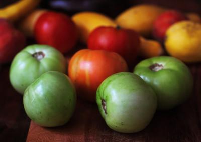 FriedGreenTomatoes002